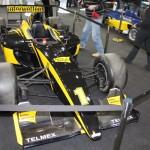 racingshow16