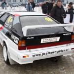 racingshow160