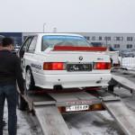 racingshow161