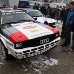 racingshow166