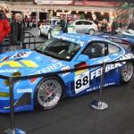 racingshow17