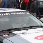 racingshow171