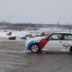 racingshow172