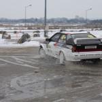 racingshow173