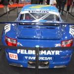 racingshow18