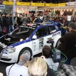 racingshow185