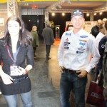 racingshow187