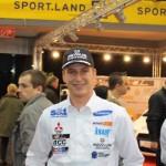 racingshow188