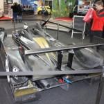racingshow19