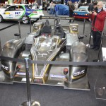racingshow20