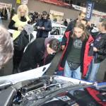 racingshow200
