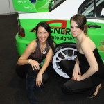 racingshow201
