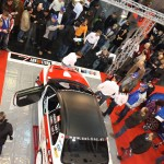 racingshow204