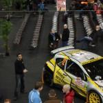 racingshow206