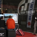 racingshow207