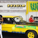 racingshow208