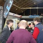 racingshow211