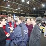 racingshow212