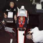 racingshow214