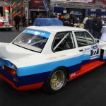 racingshow22