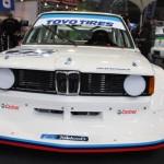 racingshow23