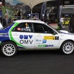 racingshow24