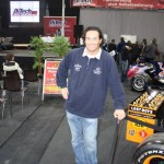 racingshow240