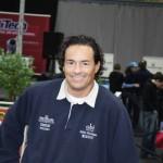 racingshow241
