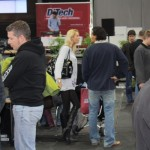 racingshow242