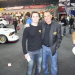 racingshow244