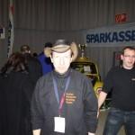 racingshow249