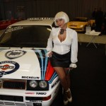 racingshow250