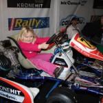 racingshow252