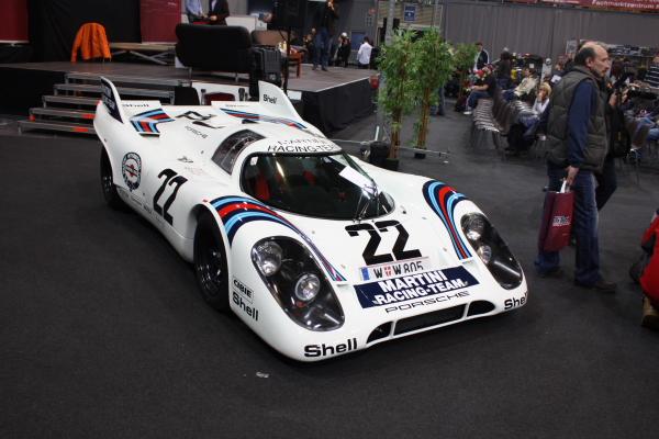 racingshow253