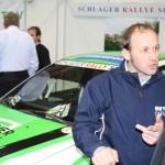 racingshow254