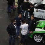 racingshow259