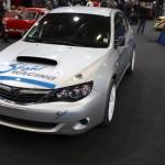 racingshow26