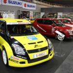 racingshow28