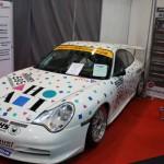 racingshow3