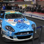 racingshow30