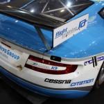 racingshow32