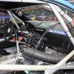 racingshow33