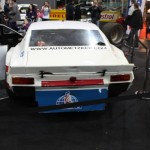 racingshow34