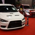 racingshow39