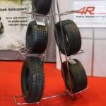 racingshow4