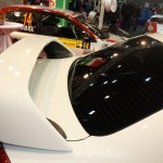 racingshow40