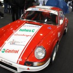 racingshow41