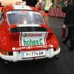 racingshow42