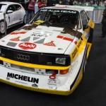 racingshow43