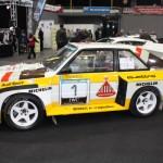 racingshow44
